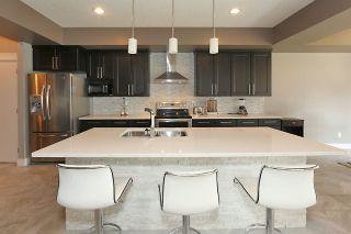 Photo 9: 16123 141 Street in Edmonton: Zone 27 House for sale : MLS®# E4238398