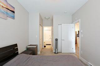 Photo 8: 613 9015 120 Street in Delta: Condo for sale : MLS®# R2592181