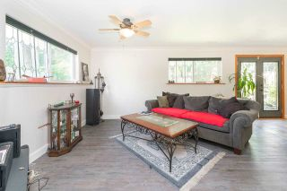 """Photo 10: 22610 LEE Avenue in Maple Ridge: East Central House for sale in """"Lee Avenue Estates"""" : MLS®# R2591570"""