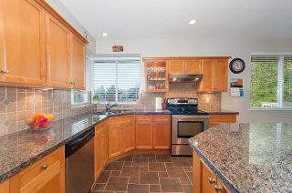 Photo 6: 43 MAPLE DRIVE in Port Moody: Heritage Woods PM House for sale : MLS®# R2382036
