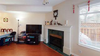 Photo 4: 5 7188 EDMONDS Street in Burnaby: Edmonds BE Townhouse for sale (Burnaby East)  : MLS®# R2541803