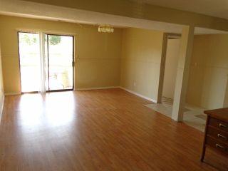 Photo 7: 20926 95A AV in Langley: Walnut Grove House for sale : MLS®# F1309921