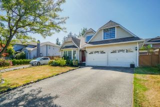 Photo 29: 8883 159A Street in Surrey: Fleetwood Tynehead House for sale : MLS®# R2612080