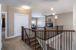 Photo 21: 1198 GENESIS LAKE Boulevard: Stony Plain House for sale : MLS®# E4233168