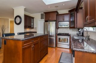 Photo 8: 47245 LAUGHINGTON Place in Sardis: Promontory House for sale : MLS®# R2131846
