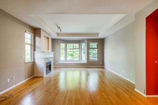 """Photo 5: 7 8868 16TH Avenue in Burnaby: The Crest Townhouse for sale in """"CRESCENT HEIGHTS"""" (Burnaby East)  : MLS®# R2577485"""