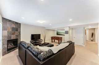 Photo 37: 53 Crestmont Drive SW in Calgary: Crestmont Detached for sale : MLS®# A1118575