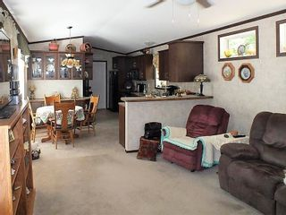 Photo 12: 64971 REGENT Street in Yale: Yale - Dogwood Valley Manufactured Home for sale (Hope)  : MLS®# R2447529