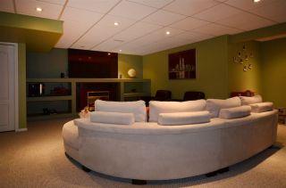 Photo 11: 120 CASTLE Drive in Edmonton: Zone 27 House Half Duplex for sale : MLS®# E4225009