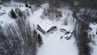 Photo 2: 10 53105 RGE RD 15: Rural Parkland County House for sale : MLS®# E4227782