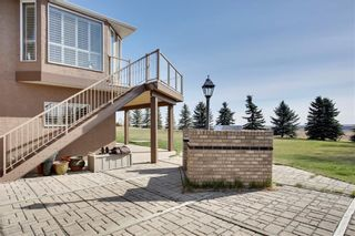 Photo 23: 290153 96 Street E: Rural Foothills County Detached for sale : MLS®# C4223460