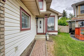 Photo 14: 107 Riverstone Close SE in Calgary: Riverbend Detached for sale : MLS®# A1135037