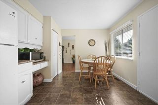 Photo 8: 21744 DONOVAN AVENUE in Maple Ridge: West Central Home for sale ()  : MLS®# R2416369