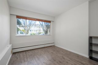 """Photo 15: 8645 FREMLIN Street in Vancouver: Marpole House for sale in """"Tundra"""" (Vancouver West)  : MLS®# R2581264"""