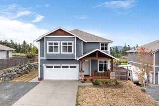 Photo 53: 2463 Anthony Pl in Sooke: Sk Sunriver House for sale : MLS®# 885514