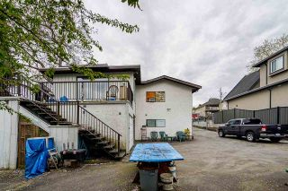 Photo 7: 10877 129 STREET in Surrey: Whalley House for sale (North Surrey)  : MLS®# R2572356