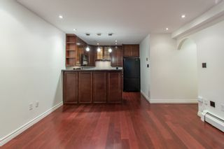"""Photo 17: 201 1215 PACIFIC Street in Vancouver: West End VW Condo for sale in """"1215 PACIFIC"""" (Vancouver West)  : MLS®# R2525564"""