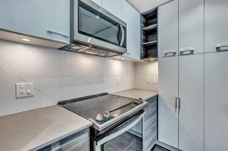 Photo 12: 509 10603 140 Street in Surrey: Whalley Condo for sale (North Surrey)  : MLS®# R2535294