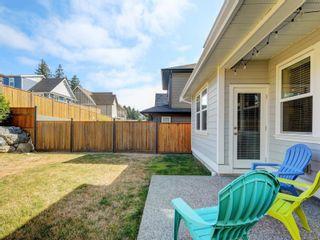 Photo 20: 6540 Arranwood Dr in : Sk Sooke Vill Core House for sale (Sooke)  : MLS®# 882706