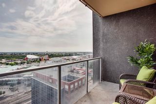 Photo 14: 1906 211 13 Avenue SE in Calgary: Beltline Apartment for sale : MLS®# A1075907