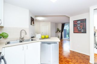 Photo 20: 208 930 Yates St in : Vi Downtown Condo for sale (Victoria)  : MLS®# 859765