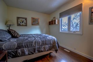 Photo 17: 292 Midpark Gardens in Calgary: Midnapore Semi Detached for sale : MLS®# A1050696