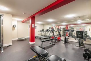 """Photo 18: 171 20170 FRASER Highway in Langley: Langley City Condo for sale in """"Paddington Station"""" : MLS®# R2623481"""