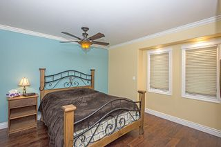 Photo 12: 1373 CHINE CRESCENT in Coquitlam: Harbour Chines House for sale : MLS®# R2034984