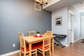 Photo 14: 306 10518 113 Street in Edmonton: Zone 08 Condo for sale : MLS®# E4228928