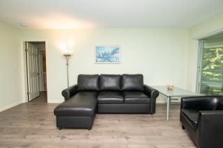 "Photo 4: 205 3680 BANFF Court in North Vancouver: Northlands Condo for sale in ""Parkgate Manor"" : MLS®# R2404081"