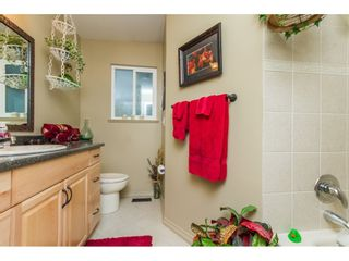 Photo 12: 34621 YORK Avenue in Abbotsford: Abbotsford East House for sale : MLS®# R2153513