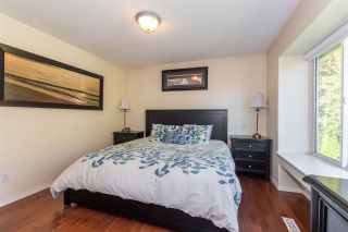 Photo 25: 47556 CHARTWELL Drive in Chilliwack: Little Mountain House for sale : MLS®# R2495101