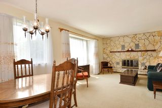 Photo 7: 15517 17 ave in Surrey: House for sale (South Surrey White Rock)  : MLS®# R2192308