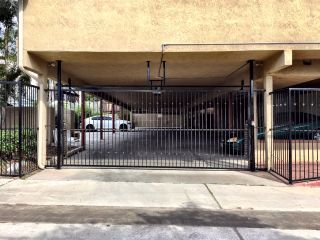Photo 15: COLLEGE GROVE Condo for sale : 2 bedrooms : 4504 60th #2 in San Diego
