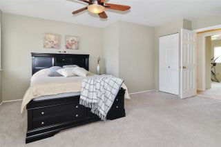 """Photo 19: 5 26727 30A Avenue in Langley: Aldergrove Langley Townhouse for sale in """"ASHLEY PARK"""" : MLS®# R2590805"""