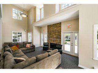 "Photo 26: 60 6852 193 Street in Surrey: Clayton Townhouse for sale in ""INDIGO"" (Cloverdale)  : MLS®# R2484180"