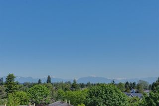 """Photo 18: 308 4815 55B Street in Ladner: Hawthorne Condo for sale in """"THE POINTE"""" : MLS®# R2466167"""