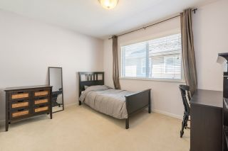Photo 12: 2868 W 42ND AVENUE in Vancouver: Kerrisdale House for sale (Vancouver West)  : MLS®# R2192557