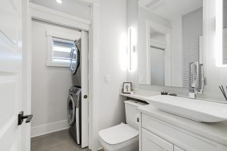 Photo 9: 3467 NANAIMO STREET in Vancouver: Grandview Woodland House for sale (Vancouver East)  : MLS®# R2360732