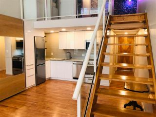 """Photo 16: 1106 933 SEYMOUR Street in Vancouver: Downtown VW Condo for sale in """"THE SPOT"""" (Vancouver West)  : MLS®# R2585497"""