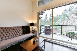 "Photo 8: 401 7418 BYRNEPARK Walk in Burnaby: South Slope Condo for sale in ""GREEN"" (Burnaby South)  : MLS®# R2519549"