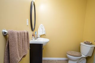 Photo 18: 31466 UPPER MACLURE Road in Abbotsford: Abbotsford West House for sale : MLS®# R2179311