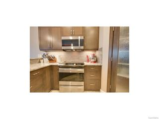 Photo 12: 13 CORBIN Bay in Grand Coulee: Rural Single Family Dwelling for sale (Regina NW)  : MLS®# 596059