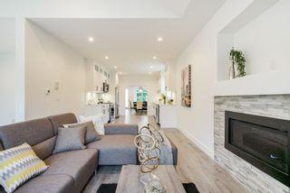 Photo 9: 7428 CANADA Way in Burnaby: East Burnaby 1/2 Duplex for sale (Burnaby East)  : MLS®# R2326286