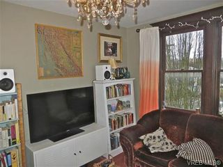 Photo 12: 1083 Redfern St in VICTORIA: Vi Fairfield East House for sale (Victoria)  : MLS®# 690622