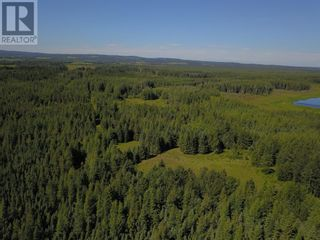 Photo 12: W5-9-59-8-NW Range Road 95 in Rural Woodlands County: Vacant Land for sale : MLS®# A1137159