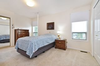 Photo 13: 4 32925 Maclure Road in Abbotsford: Central Abbotsford Townhouse for sale : MLS®# R2575010