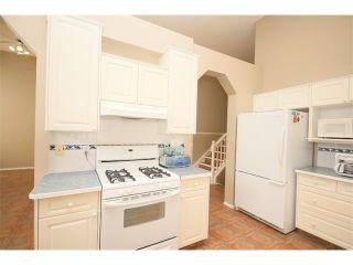 Photo 9: 93 CITADEL Circle NW in Calgary: Citadel House for sale : MLS®# C4008009
