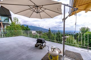 Photo 18: 1070 CRESTLINE Road in West Vancouver: British Properties House for sale : MLS®# R2617671