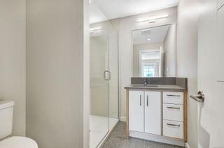 Photo 25: 4 3103 Washington Ave in : Vi Burnside House for sale (Victoria)  : MLS®# 870331